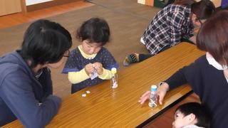 2014.11.10じゃんぼりー1.JPG