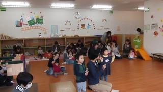 2014.11.10じゃんぼりー2.JPG