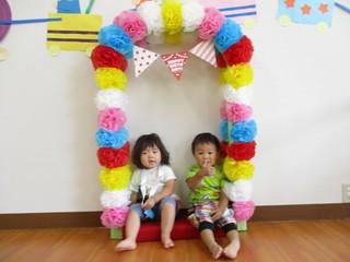 2016年6月お誕生日会2.JPG