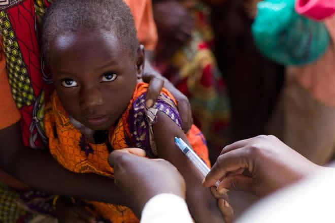 (C)UNICEF/NYHG2010-1269/Ramoneda