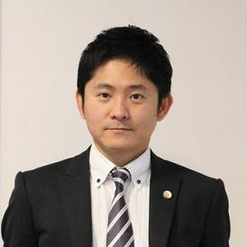 講師:江口 伸介氏(コープながの有識者監事・弁護士)の写真